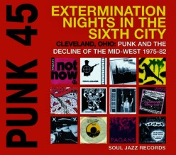 Extermination Nights In The Sixth City 001