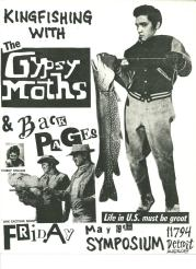 Gyspsy Moths Back Pages Flyer