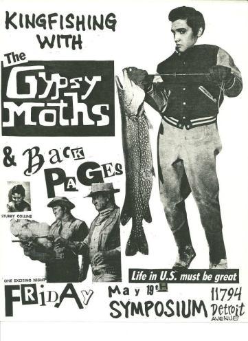 Gyspsy Moths Back Pages Flyer