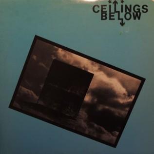 Ceilings Below 01