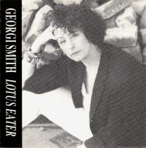Georgi Smith Lotus Eater 03