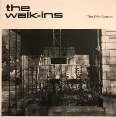The Walk Ins The Fifth Season