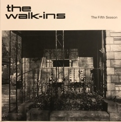 The Walk Ins The Fifth Season