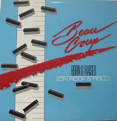 Beau Coup 01