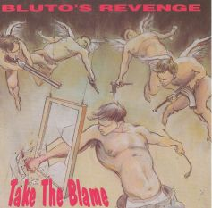 Bluto's Revenge Take the Blame